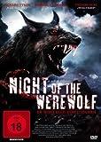 Night the Werewolf wird kostenlos online stream