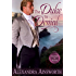 The Duke in Denial (Scandal in Sussex Book 1)