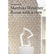 Matthias Weischer. Room with a view