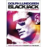 Blackjack by Dolph Lundgren