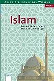 Islam bei Amazon kaufen