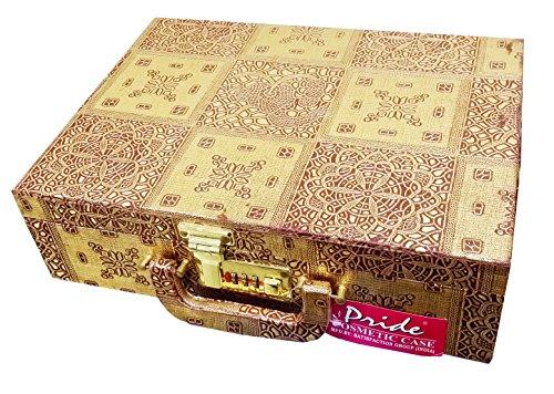 Pride Star Palki to store Bangles Vanity Box