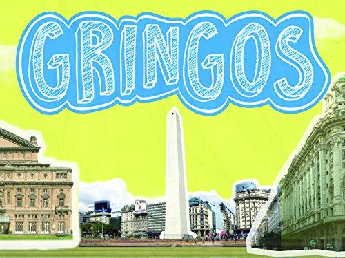 Gringos