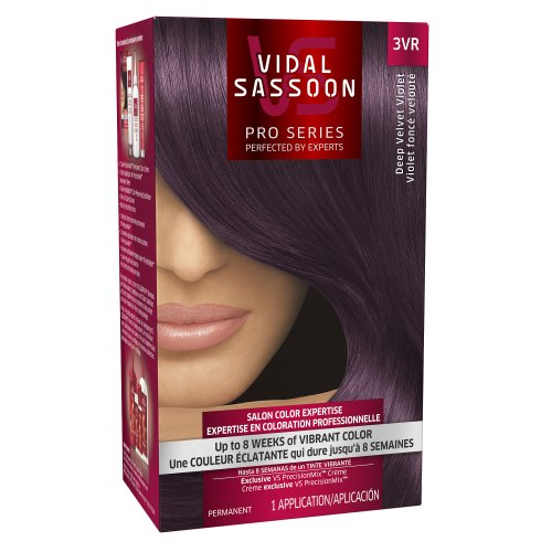 vidal-sassoon-pro-series-hair-color-3vr-deep-velvet-violet-1-kit-by-vidal-sassoon