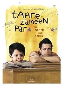 Taare Zameen Par - Ein Stern auf Erden