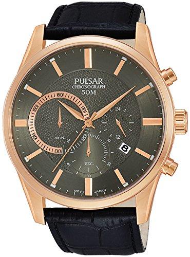 PULSAR BUSINESS relojes hombre PT3732X1