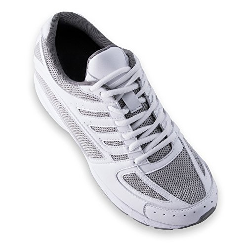 Masaltos-zapatos-con-alzas-para-hombres-que-aumentan-altura-hasta-7-cm-Modelo-Siena