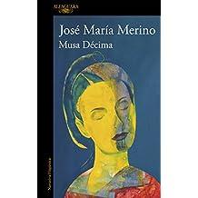 Musa Décima (HISPANICA)