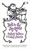 Back in the Jug Agane (The Complete Molesworth)