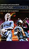 Savage Garden: Superstars and kostenlos online stream