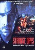 Strange Days kostenlos online stream
