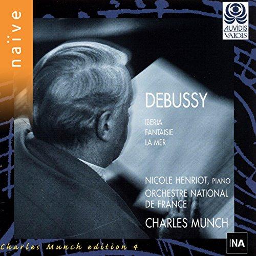 debussy-iberia-fantaisie-pour-piano-et-orchestre-la-mer