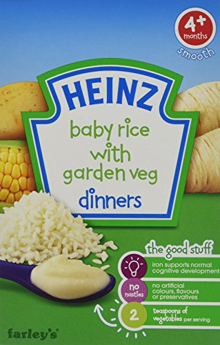 heinz-baby-rice-with-garden-veg-dinners-125-g-pack-of-6