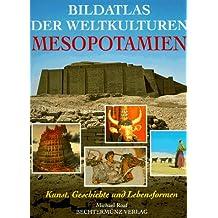 Bildatlas der Weltkulturen, Mesopotamien