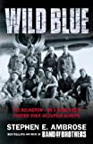 Wild Blue: 741 Squadron - On a Wing and a Prayer over Occupied Europe
