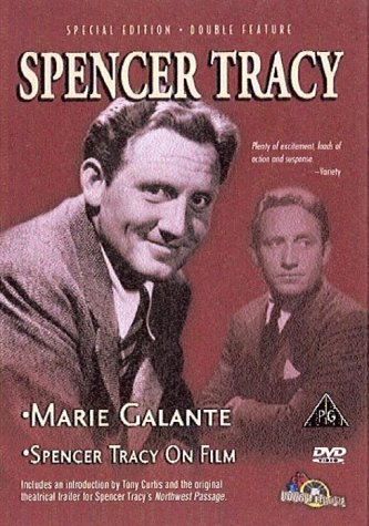 spencer-tracy-marie-galante-dvd-2002