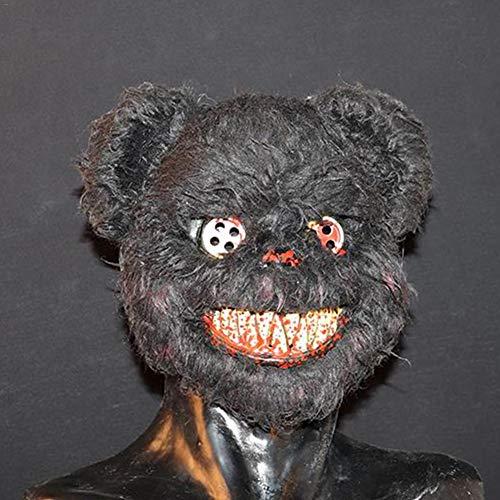 - Sexy Teddy Bär Kostüme