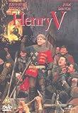 Henry V (anglais seul) [Import anglais]