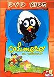 Calimero et Valeriano [Francia] [DVD]