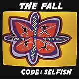 Code : Selfish
