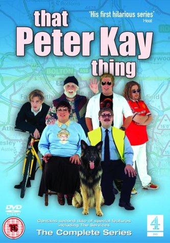 peter-kay-that-peter-kay-thing-dvd-2000