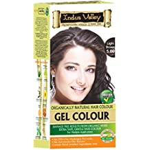Wella Professionals Haarfarben Frank Friseurbedarf Onlineshop