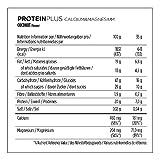 Powerbar Protein Plus Bar+Energy&Protein Kokos, 30 x 35 g, 1er Pack (1 x 1.1 kg Packung) - 3