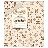 Thorntons Classic Mixed Gift Wrapped Chocolates, 248 g...