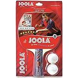 Joola - Juego de raqueta (53365)