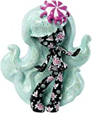 Mattel Monster High Monster High Vinyl Twyla Figur (Chase Variante)