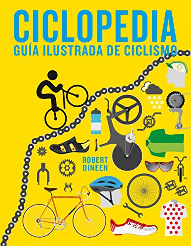 Ciclopedia (Guías ilustradas)