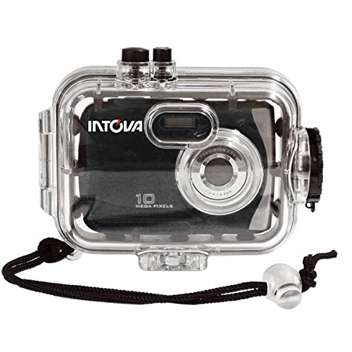 intova-kamera-sport-10k