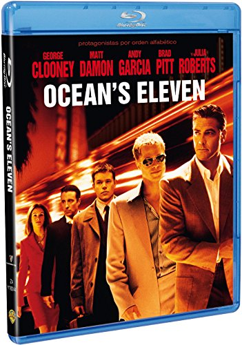 oceans-eleven-blu-ray-blu-ray