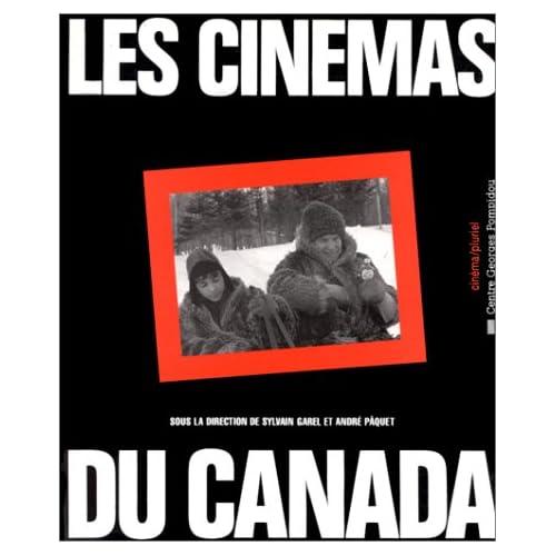 Les Cinémas du Canada