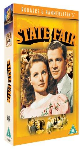 state-fair-vhs-1945