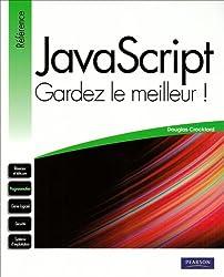 JavaScript : Gardez le meilleur !