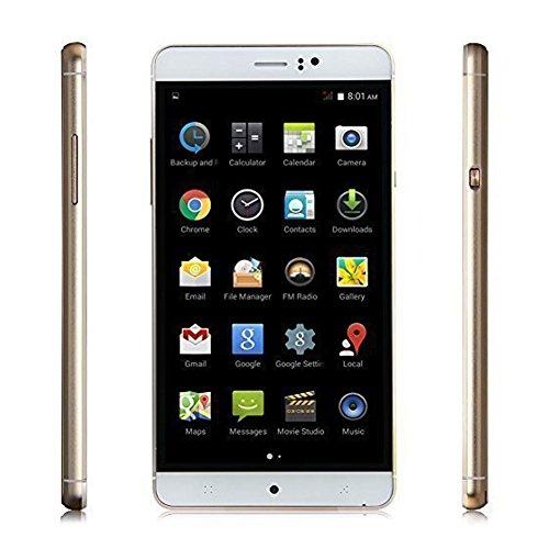 -edition-derniere-padgener-smartphone-debloque-3g-ecran-6-pouces-quad-core-4-go-2-2-mp-cameras-dual-