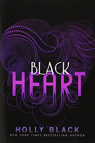 Black Heart (Curse Workers)