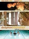 Delphinsommer