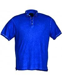 Maxfort - T-shirt - Homme