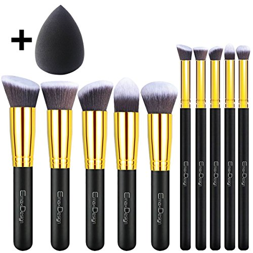 emaxdesign-10-1-piece-makeup-brush-set-with-bag-10-piece-professional-foundation-blending-blush-eye-