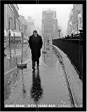 James Dean: Fifty Years Ago