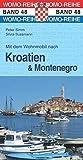 ISBN 3869034874