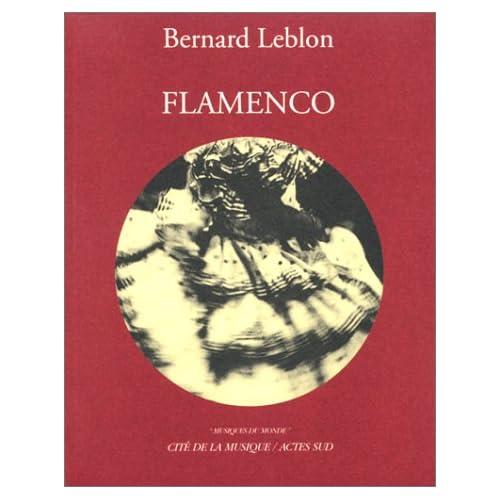 FLAMENCO. Avec CD-ROM