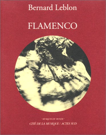 FLAMENCO. Avec CD-ROM