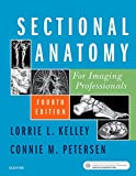 #2: Sectional Anatomy for Imaging Professionals, 4e
