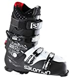 Salomon QUEST ACCESS XF schwarz - 27.5