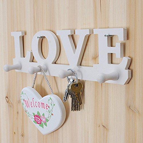 ungfu-mall-creative-vintage-bianco-love-titolare-sundries-gancio-appendiabiti-appendere-decorazione-