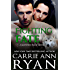Fighting Fate (Redwood Pack Book 6) (English Edition)