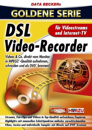 dsl-video-recorder-import-allemand